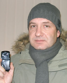 пугин сергей владимирович курган биография